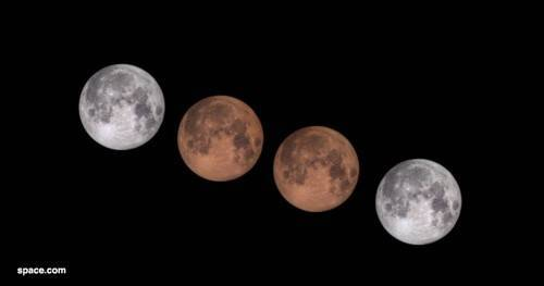 1-Supermoon-Lunar-Eclipse-of-2015