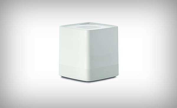 cube_colour_picker_1