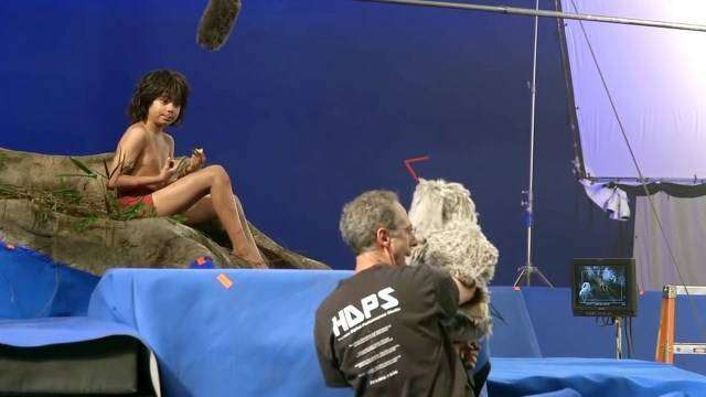 Making-of-The-Jungle-Book-1